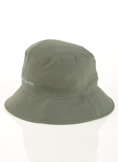 Columbia Şapka Yeşil